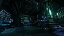 The Station (EU) Screenshot 4