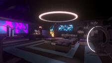 The Station (EU) Screenshot 7