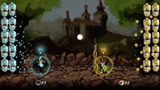 Skorecery Screenshot 4