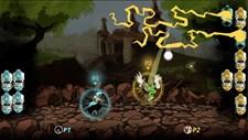 Skorecery Screenshot 5