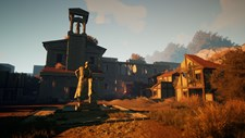 Khara: The Game Screenshot 2