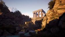 Khara: The Game Screenshot 7
