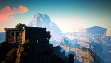 Khara: The Game Screenshot 6