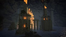 Khara: The Game Screenshot 3