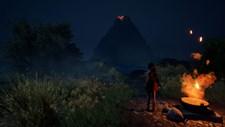 Khara: The Game Screenshot 1
