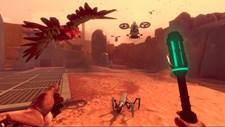 Falcon Age Screenshot 4