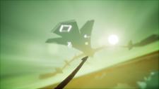 Oure Screenshot 6