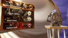 Racket Fury: Table Tennis VR (EU) Screenshot 4