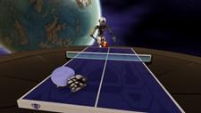 Racket Fury: Table Tennis VR (EU) Screenshot 5