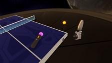 Racket Fury: Table Tennis VR (EU) Screenshot 6