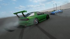 Drift Zone (EU) Screenshot 3