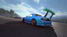 Drift Zone (EU) Screenshot 5