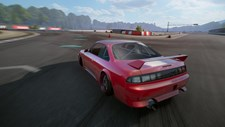 Drift Zone (EU) Screenshot 2