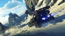 ONRUSH Screenshot 1