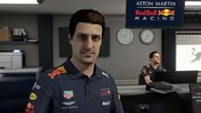 F1 2018 Screenshot 4
