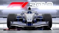 F1 2018 Screenshot 7
