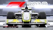 F1 2018 Screenshot 6