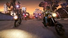Motorcycle Club Screenshot 5