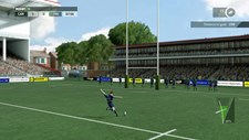 Rugby World Cup 2015 Screenshot 5