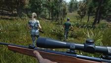 Hunting Simulator (EU) Screenshot 5