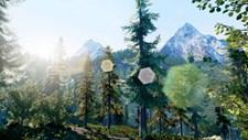 Hunting Simulator (EU) Screenshot 3