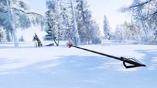 Hunting Simulator (EU) Screenshot 7