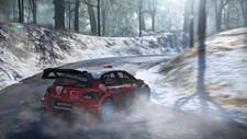 WRC 7 Screenshot 8