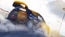 WRC 7 Screenshot 7