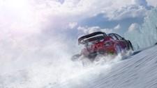 WRC 7 Screenshot 4