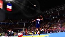 Spike Volleyball Screenshot 8