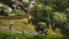 Pro Fishing Simulator Screenshot 1