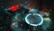 Warhammer: Chaosbane Screenshot 8