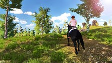 My Little Riding Champion Screenshot 8