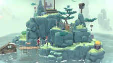 The Gardens Between Screenshot 6