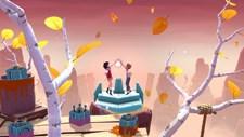 The Gardens Between Screenshot 8