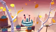 The Gardens Between Screenshot 4