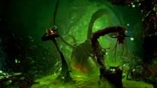 Trine 2: Complete Story (EU) Screenshot 1