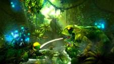 Trine 2: Complete Story (EU) Screenshot 4