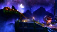 Trine Enchanted Edition Screenshot 3