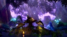 Trine Enchanted Edition Screenshot 7