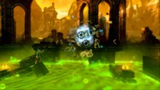 Trine Enchanted Edition Screenshot 6