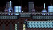 Poncho Screenshot 1