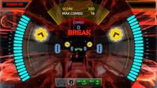 SUPERBEAT XONiC (EU) Screenshot 7