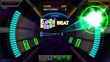 SUPERBEAT: XONiC Screenshot 7
