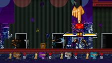 Ninja Shodown Screenshot 1