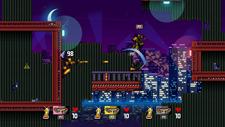 Ninja Shodown Screenshot 8