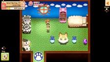 Harvest Moon: Light of Hope Special Edition (EU) Screenshot 8