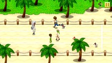 Harvest Moon: Light of Hope Special Edition Screenshot 7