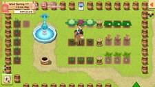 Harvest Moon: Light of Hope Special Edition (EU) Screenshot 3