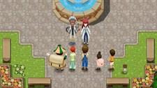 Harvest Moon: Light of Hope Special Edition (EU) Screenshot 6